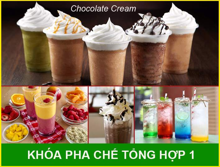 banner-pha-che-chuyen-nghiep-compressed