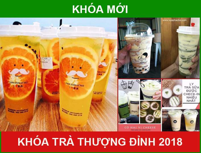 banner-tra-thuong-dinh-c